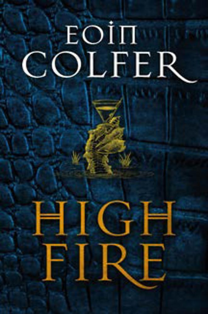 High Fire