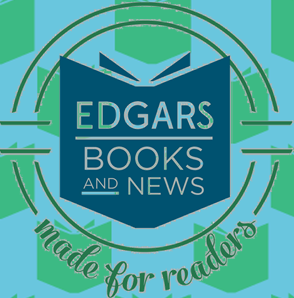 Edgars Books and News